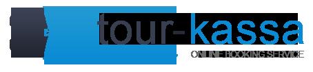 Лидер уральского турбизнеса 2011 (Турагентская компания)