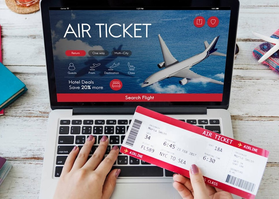 Удаленная работа в компании ticket air отзывы писать тексты удаленно работа